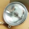 จานฉาย / ไฟหน้า SL100 SL125 เทียม งานใหม่
