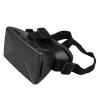 แว่นvr 3D VR Glasses สีดำ