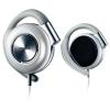 หูฟังฟิลลิปล์ PHILIP รุ่น SHS-4701 เกี่ยวหู