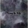[Pre] KARD : 2nd Mini Album - YOU & ME +Poster