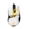 Mouse Neolution E-Sport A-Series Android Atrium White