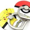 ที่จับมือถือ แบบแหวนติดมือถือ Pokemon Ring Stent แบบที่1