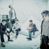[Pre] FT Island : 5th Album - Where's the Truth? (Ver.B - FALSE) +Poster