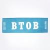 [Pre] BTOB : Official Slogan Ver.2