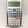 เครื่องคิดเลข คาสิโอ casio รุ่น FX-570ES PLUS