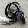 สวิทซ์กุญแจ JX110 JX125 เทียม งานใหม่