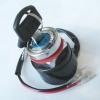 สวิทซ์กุญแจ CB100 CB125S SL100 SL125 XL100 เทียม งานใหม่