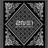 [Pre] 2NE1 : 1st Live Concert Album - NOLZA!
