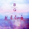 [Pre] Brown Eyed Girls : 6th Album - BASIC +Poster