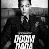 [Pre] T.O.P : Special Edition - DOOM DADA (+Photobook +Making Film + Card + File Binder)
