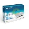 SWITCH HUB 5 PORT TP-Link 10/100 (TL-SF1005D)