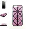 เคส IPhone 6 เคสไอโฟน6 แบบฝาหลัง ลาย BAO BAO