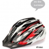 หมวกจักรยาน Roswheel 91417