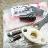 ลูกเบี้ยวคลัทช์ RS100 RS125 เทียม งานใหม่