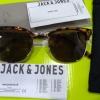แว่นตากันแดด Jack & jones แท้