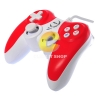 JoyStick Analog 'OKER' High Speed 818S (Red)