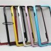 เคส IPhone 6 plus / 6splus SPIGEN HYBRIDEX สีฟ้า