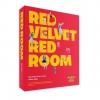 [Pre] Red Velvet : 1st concert Red Room (Kihno Video Ver.)