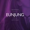 [Pre] T-ara : 13th Mini Album - What's my name? (Eunjung Ver.) +Poster