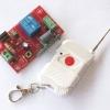 RF-1F รีโมทคอนโทรล 1 ช่อง ใช้ไฟ DC