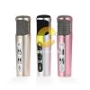 Microphone Karaoke (RMK-K02) 'Remax'