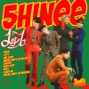 [Pre] SHINee : 5th Album - 1 of 1 +Poster