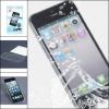 ฟิล์มหุ้มกันน้ำ,กันฝนสำหรับ Iphone 6 Plus ไอโฟน6 พลัส