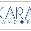 [Pre] Kara : 5th Mini Album - PANDORA