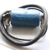 คอยส์หัวเทียน แท้ใหม่ Honda CD50 CD65 CD70