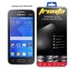 Tronta ฟิล์มกระจกนิรภัย ฟิล์มกันรอยมือถือ Samsung Ace4/V Plus/G313H ซัมซุงเอส