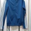 เสื้อแจ็คเก็ตadidas neo Size xs แท้ (มือสอง)