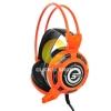 Headset (2.1) Neolution E-Sport Atom (Orange)