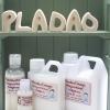Polyurethane Gloss น้ำยาเคลือบชิ้นงานแบบเงา สูตรน้ำ โพลียูรีเทนวานิช สำหรับงานเดคูพาจ