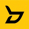 [Pre] Block B : 2nd Mini Album Repackage - Welcome To The Block