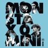 [Pre] Monsta X : 2nd Mini Album - RUSH (Secret Version)