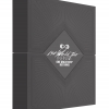 [Pre] Infinite : 1st World Tour - ONE GREAT STEP RETURNS DVD