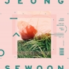 [Pre] Jeong Se Woon : 1st Mini Album Part.1 - EVER (GREEN ver.)