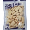 DogFin FS76 บิสกิส สอดใส้ตับ