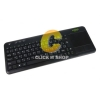keyboard Wireless TOUCH Anitech P503