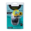 Mouse Wireless Anitech W214 - สีเทา