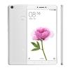 "Xiaomi Mi Max Prime: 4G Dual-SIM 6.44"" FHD Snapdragon 652 Octa Core Fingerprint 4850mAh Global ROM 3GB/64GB"