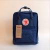 กระเป๋า KanKen คลาสสิค -นำเงินคราม