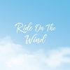 [Pre] KARD : 3rd Mini Album - RIDE ON THE WIND +Poster