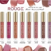 Lip Rouge Machere By Jumi
