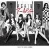[Pre] T-ara : 8th Mini Album - AGAIN (Reissue)
