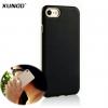 เคส IPhone 7 เคสไอโฟน7 ยี่ห้อ XUNDD สีดำ แบรนด์ยอดฮิต