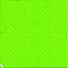 แนวภาพลายแต่ง ลายพื้นเขียวจุดขาว ภาพโทนสีเขียว เป็นภาพกระจายเต็มแผ่น กระดาษแนพกิ้นสำหรับทำงาน เดคูพาจ Decoupage Paper Napkins ขนาด 33X33cm