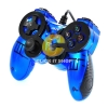 JoyStick Analog 'OKER' High Speed 816S (Blue)
