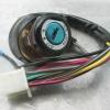 สวิทซ์กุญแจ A100 A100SR เทียม งานใหม่