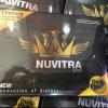 นูวิตร้า Nuvitra ลดน้ำหนัก